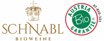 Schnabl Wein